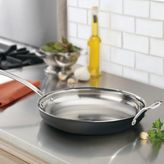 Cuisinart Multi-Clad Unlimited Skillet