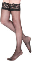 Berkshire Shaping Hosiery, Firm All The Way Sheer Thigh Highs