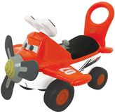 Disney Disney's Planes Fire & Rescue Dusty Activity Ride-On
