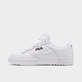 Fila Women's FX 100 Low Casual Shoes
