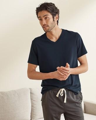 Express Upwest Super Stretch Wicking T-Shirt