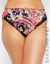Elomi Persia Brief