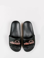 Ellesse Womens Fillipo Slides