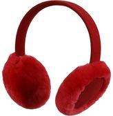 UGG Classic Sheepskin Earmuff (Toddler/Little Kids)