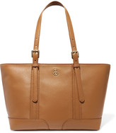 Tory Burch Landon leather tote