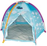 Pacific Play Tents Come Fly With Me Dome Tent