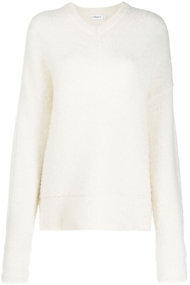 Filippa K Laurel oversized jumper