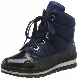 Caprice Women's Holy Ankle Boots