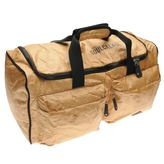 Soulcal Paper Holdall