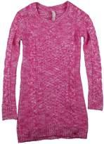 Harmont & Blaine Sweaters - Item 39743592