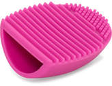 David Jones Beauty Brush Cleaner Silicon Pad