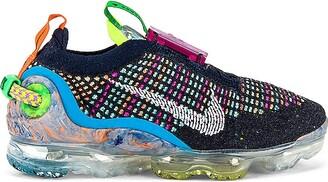 Nike Vapormax 2020 FK Sneaker