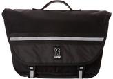 Chrome Mini Buran Bags