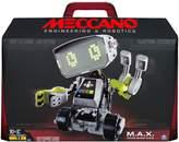 Meccano M.A.X Advanced Robot