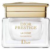 Christian Dior Prestige La Creme Texture Riche/1.7 oz.