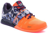 Reebok Crossfit Lifter 2.0 Training Sneaker