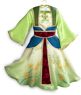 Disney Mulan Costume for Kids
