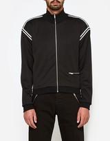 Maison Margiela Track Suit Jacket