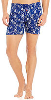 Tommy Bahama Floral-Printed Knit Boxer Briefs