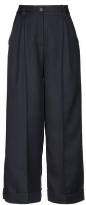 SteveJ & YoniP STEVE J & YONI P Casual pants