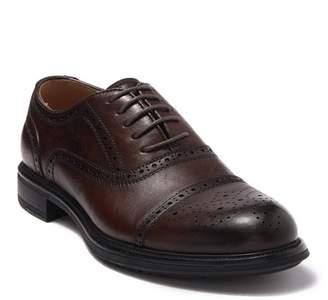 Vintage Foundry Parker Oxford Dress Shoe