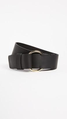 B-Low the Belt Miller Belt