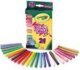 Crayola Woodless Color Pencils