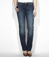 Levi's 525TM Perfect Waist Straight-Leg Jeans
