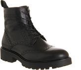 Vagabond Kenova Brogue Boots