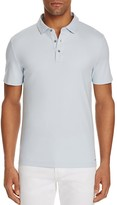Michael Kors Sleek Slim Fit Polo Shirt - 100% Exclusive