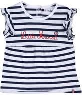 Little Marcel T-shirts - Item 12179113