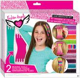 Fashion Angels Hair Wrapestry Kit