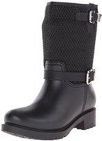 dav Women's Jackson Rain Shoe