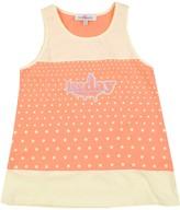 Cristinaeffe T-shirts - Item 12035513