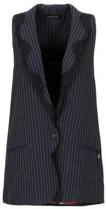 Mangano Suit jacket