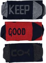 ALTEA dal 1973 Short socks - Item 48187301