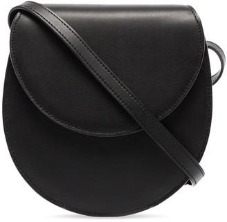 Hunting Season Saddle Shoulder Bag