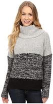 Royal Robbins Napa Boucle Long Sleeve Pullover