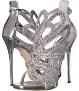 Giuseppe Zanotti E800043 Women's Shoes