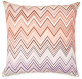Missoni Home Oketo Cushion