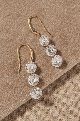 Tai Devina Earrings