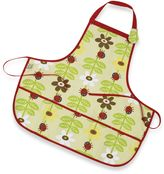 SugarBooger by o.r.e Kiddie Apron in Lady Bug