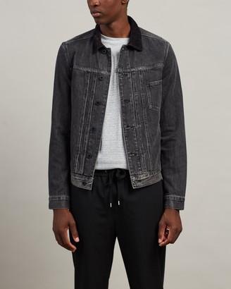 AllSaints Pembridge Jacket