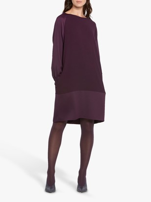 Helen McAlinden Sarah Shift Dress