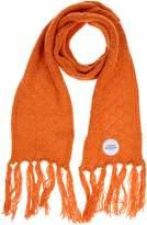 Cheap Monday Oblong scarves - Item 46527609