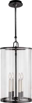 Ralph Lauren Modern Large Lantern