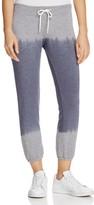 Monrow Tie Dye Vintage Sweatpants