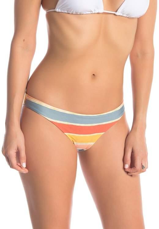6f2904037308 No Coverage Bikinis - ShopStyle