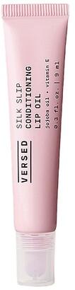 VERSED Silk Slip Conditioning Lip Oil