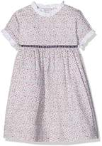 NECK & NECK Baby Girls' 17I01201.81 Dress